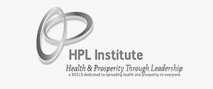acf_partner_HPL