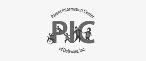 acf_partner__0003_parent_information_center_logo