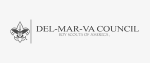 acf_partner__0004_Del-Mar_Va