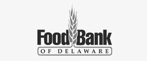 acf_partner__0005_Food-Bank-Delaware
