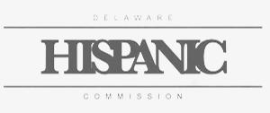 logos11_03