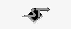 logos6_03