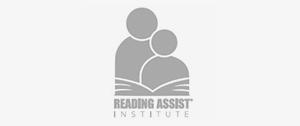 logo-reading